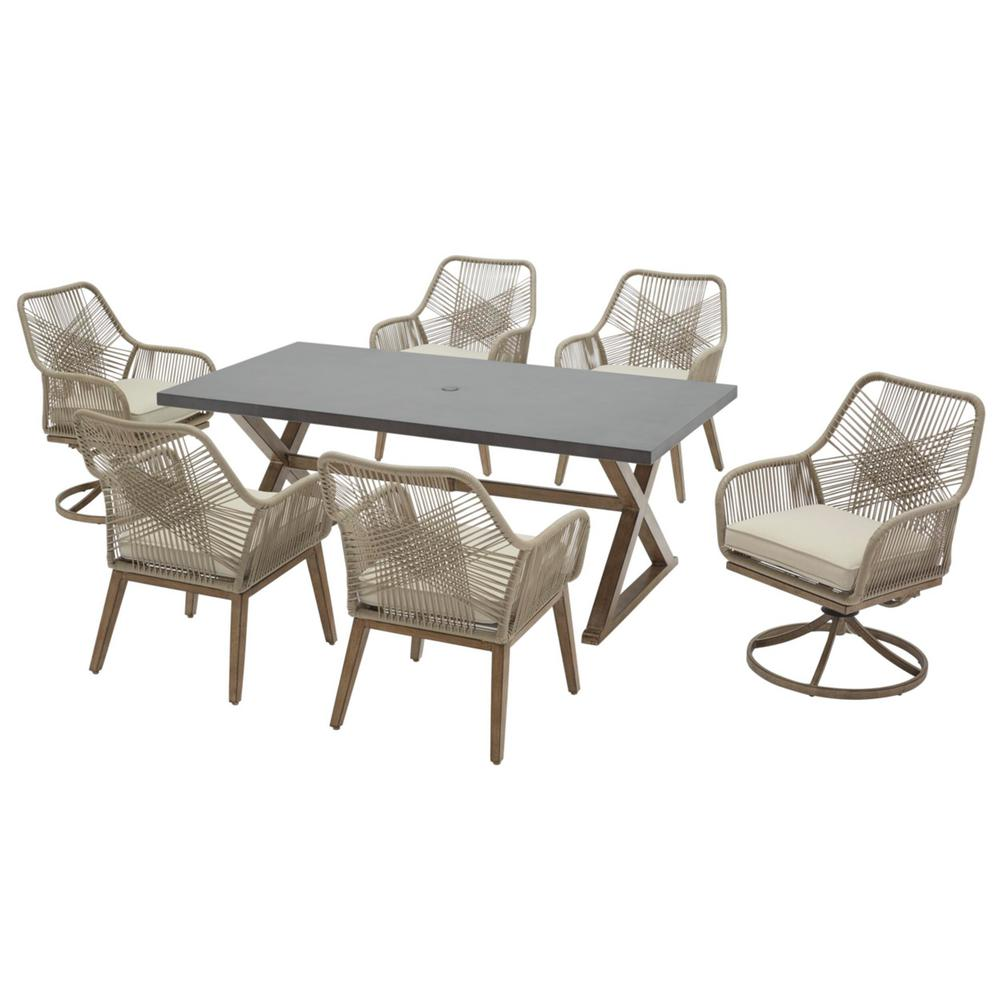 iron patio furniture outdoor dining chairs