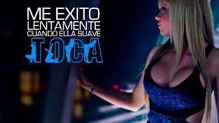 Convertidor Youtube A Mp3 Música De Alta Calidad Youtube Reggaeton Music Videos
