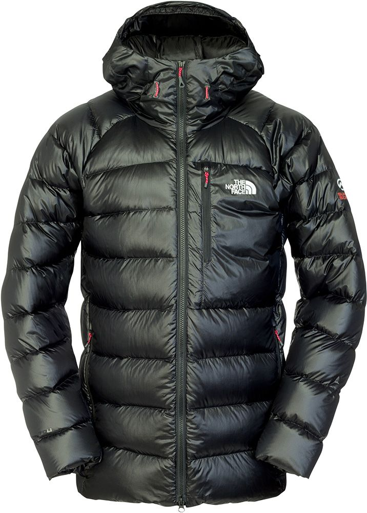 the north face men s hooded elysium jacket backpack in 2018 rh pinterest it