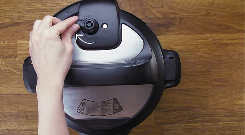 7 instant pot burn mistakes you need to avoid instant