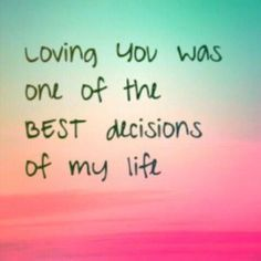 Adorable and Cute Couple Quotes | Couples quotes for him ...