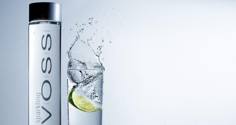 Výsledok vyhľadávania obrázkov pre dopyt tumblr voda