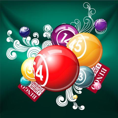 Hvilke #bingo nettsteder å velge ? Finn en liste over beste #online #bingo nettsteder @ http://bit.ly/ZXiAMN #Norge #norskcasinoguide #onlinecasino