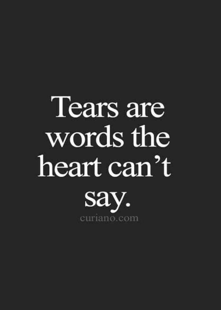 Relationships Quotes Top 337 Relationship Quotes And Sayings 95