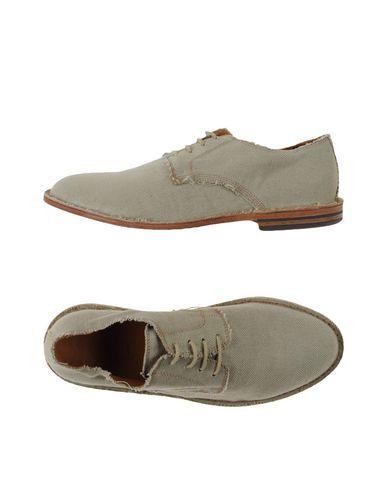 Free Shipping Finishline FOOTWEAR - Lace-up shoes Uit Discount Nicekicks Eastbay Sale Online Cheap Footlocker Discount Enjoy KAYkV6Wot2