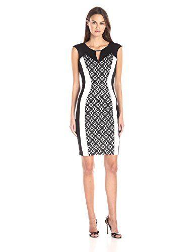 Extended Sleeve Dress