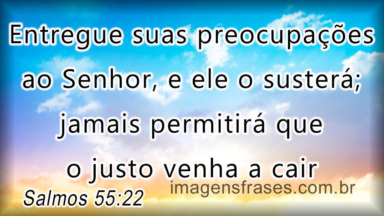 Imagens Otimismo E Fé Em Deus Mensagens E Frases De Otimismo E Fé