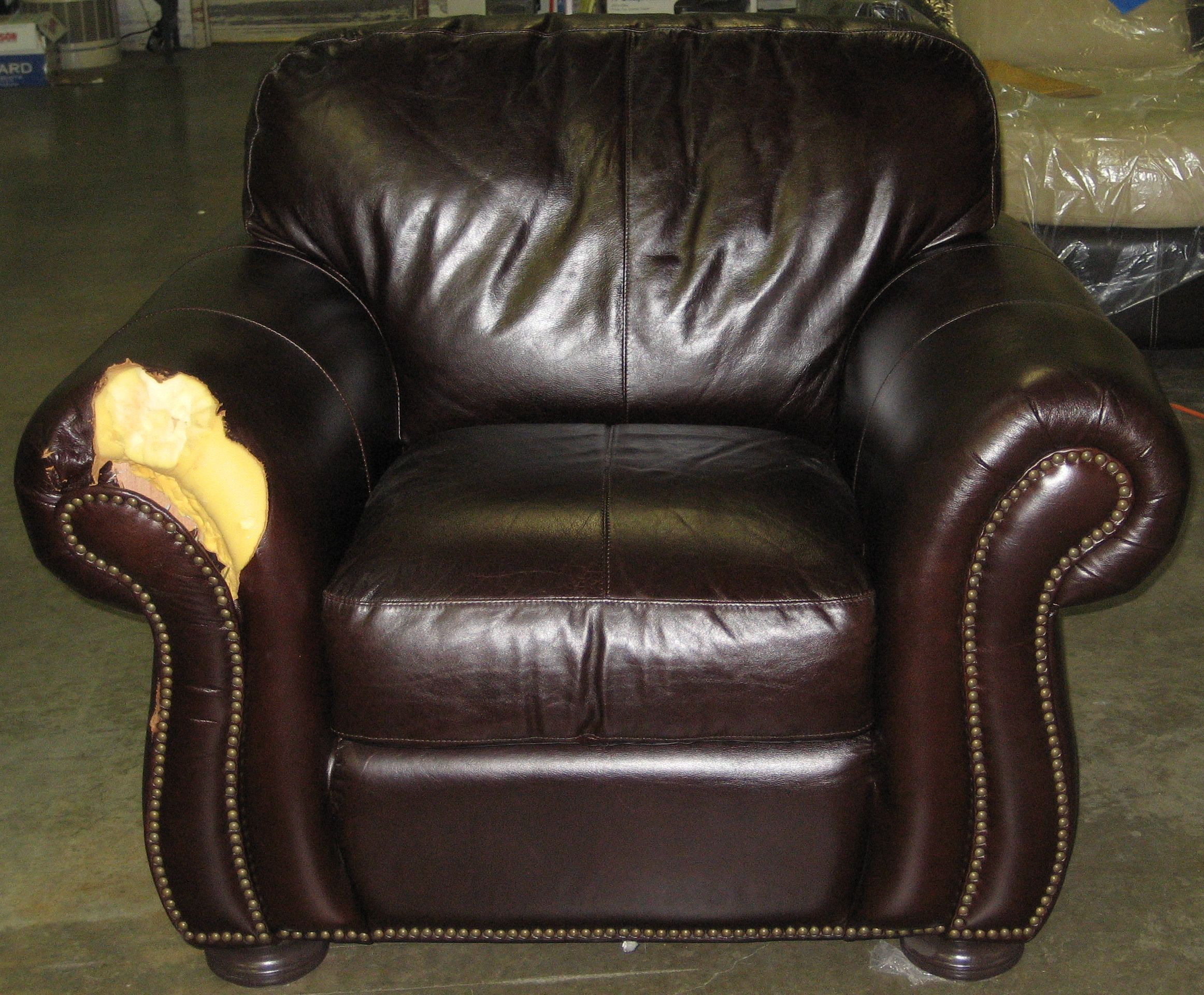 Sofa Covers Leather Couches | Http://ml2r.com | Pinterest | Leather  Couches, Sofa Covers And Couch