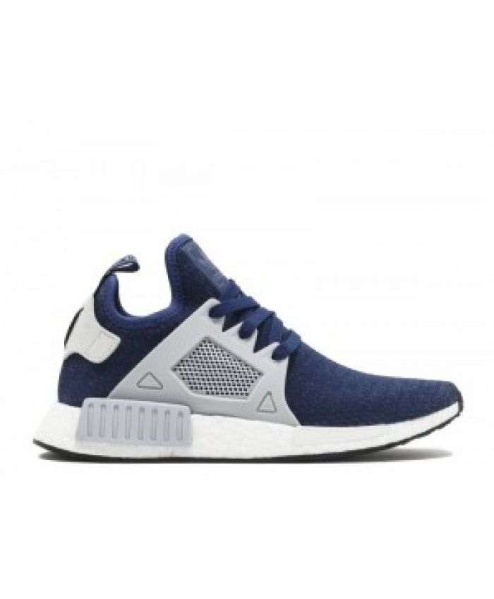 genuine shoes outlet store sale exclusive shoes Original Adidas Nmd Xr1