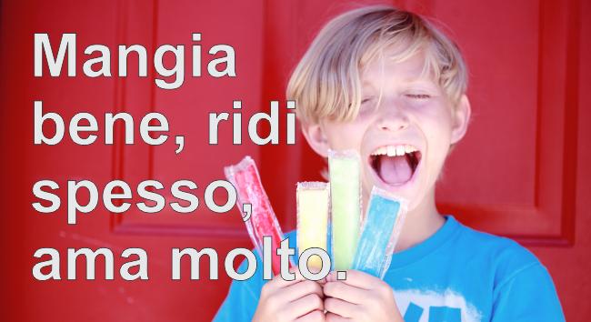 Italienisch anmachsprüche Lustige Anmachsprüche