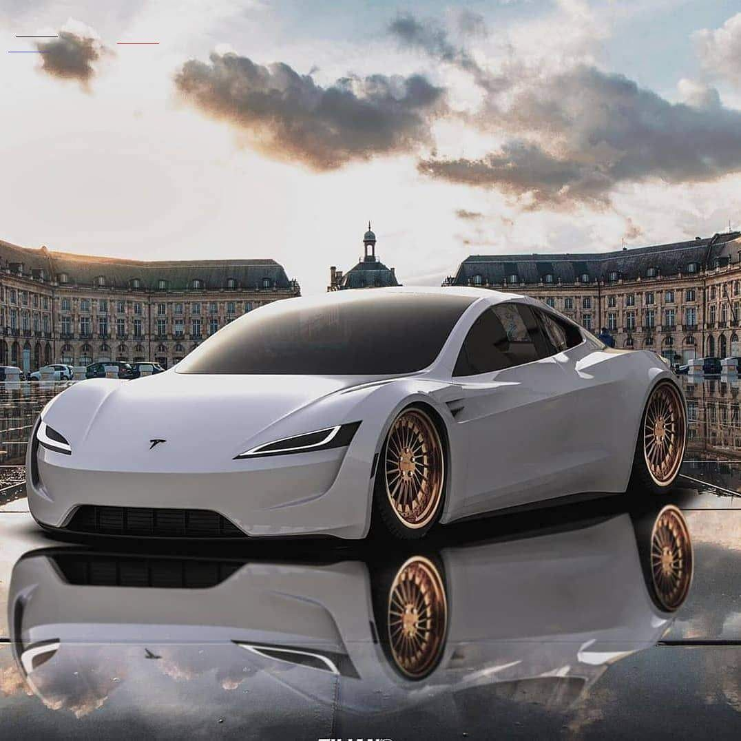 25+ Best exotic cars 2020 inspiration