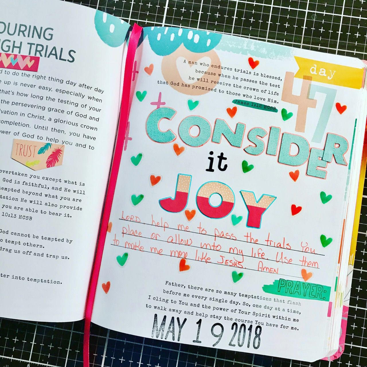 Pin On 100 Days Journal