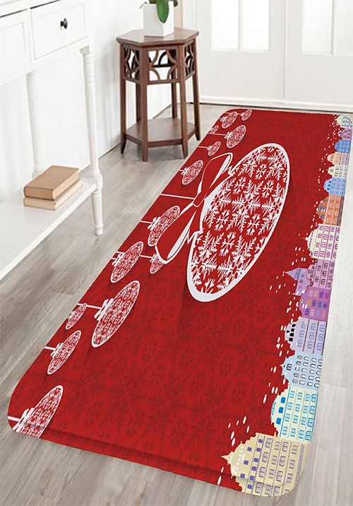 How To Decorate Your Bathroom Dress Lily Offers The Latest High Quality Bath Rugs At Great Prices Free Shipping World Wide