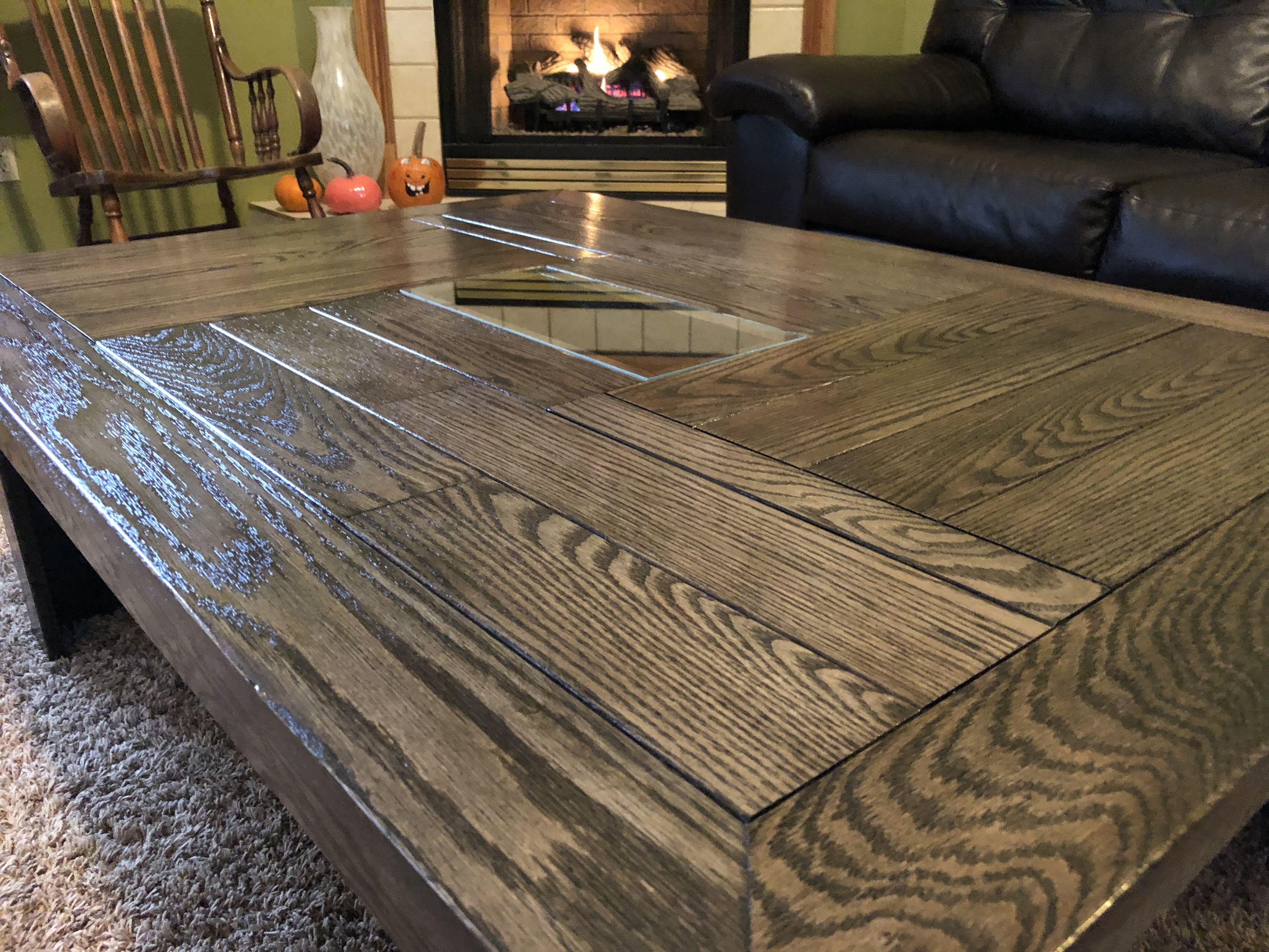 Pin by Judah Arnold on JuJs Custom Woodwork Pinterest Custom
