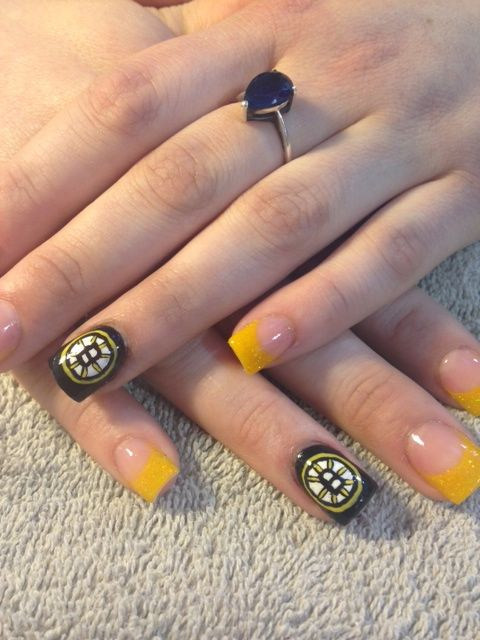Pin By Michele Cawley On Lisa S Work Nails By Lisa Nail Designs Nail Colors
