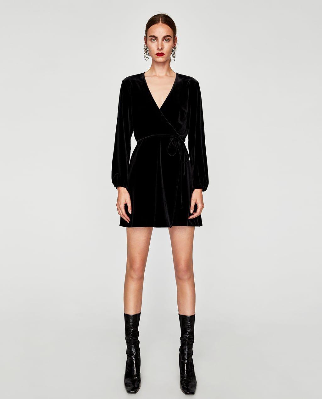 PareoΌ Να Αγοράσω τι Terciopelo Θέλω Women's Mini Vestido uc13Tl5JFK