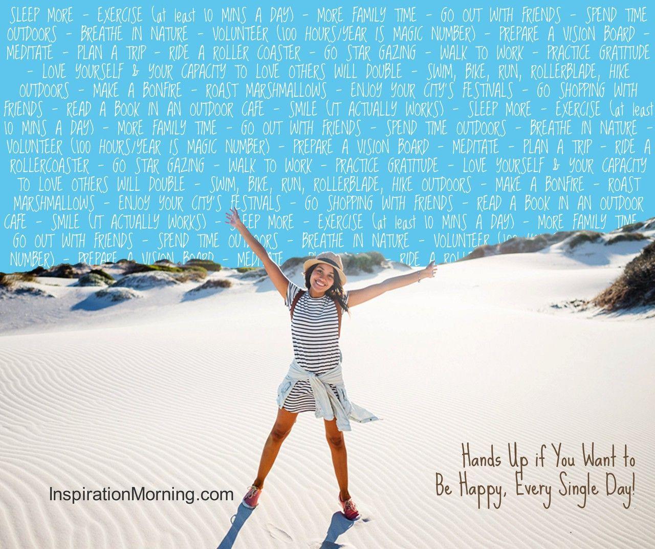Morning Inspiration July 16 Inspirationalquotes