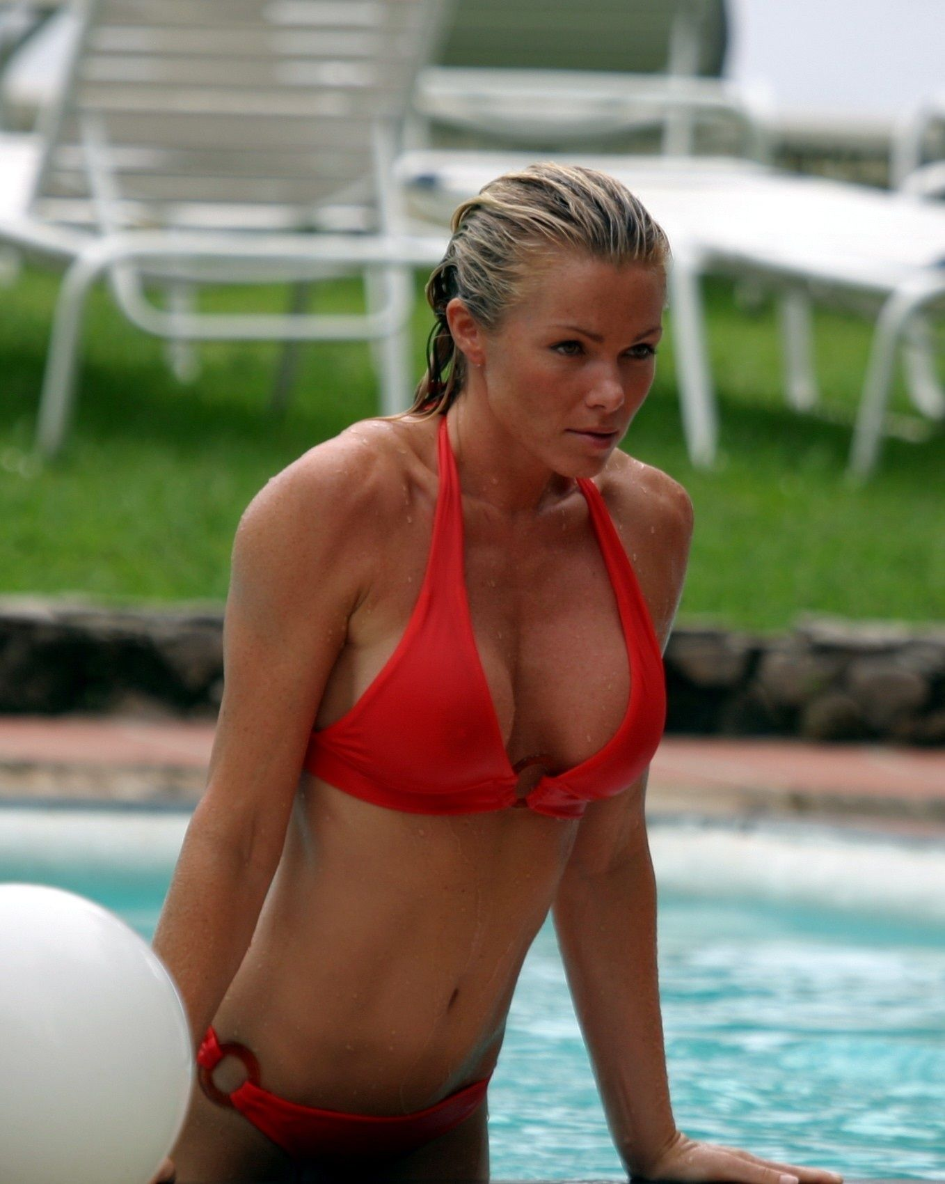 Boobs Nell McAndrew nudes (28 photos), Sexy, Fappening, Twitter, cleavage 2015