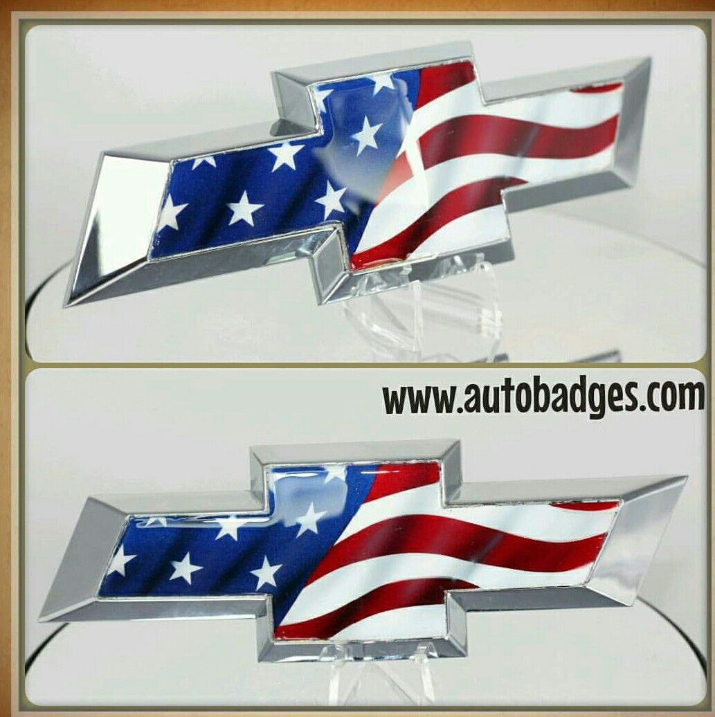 Ford emblem decals ford overlay emblem decals chevy bowtie emblem overlay decals and stickers chevy bowtie emblem overlay decals pinterest ford