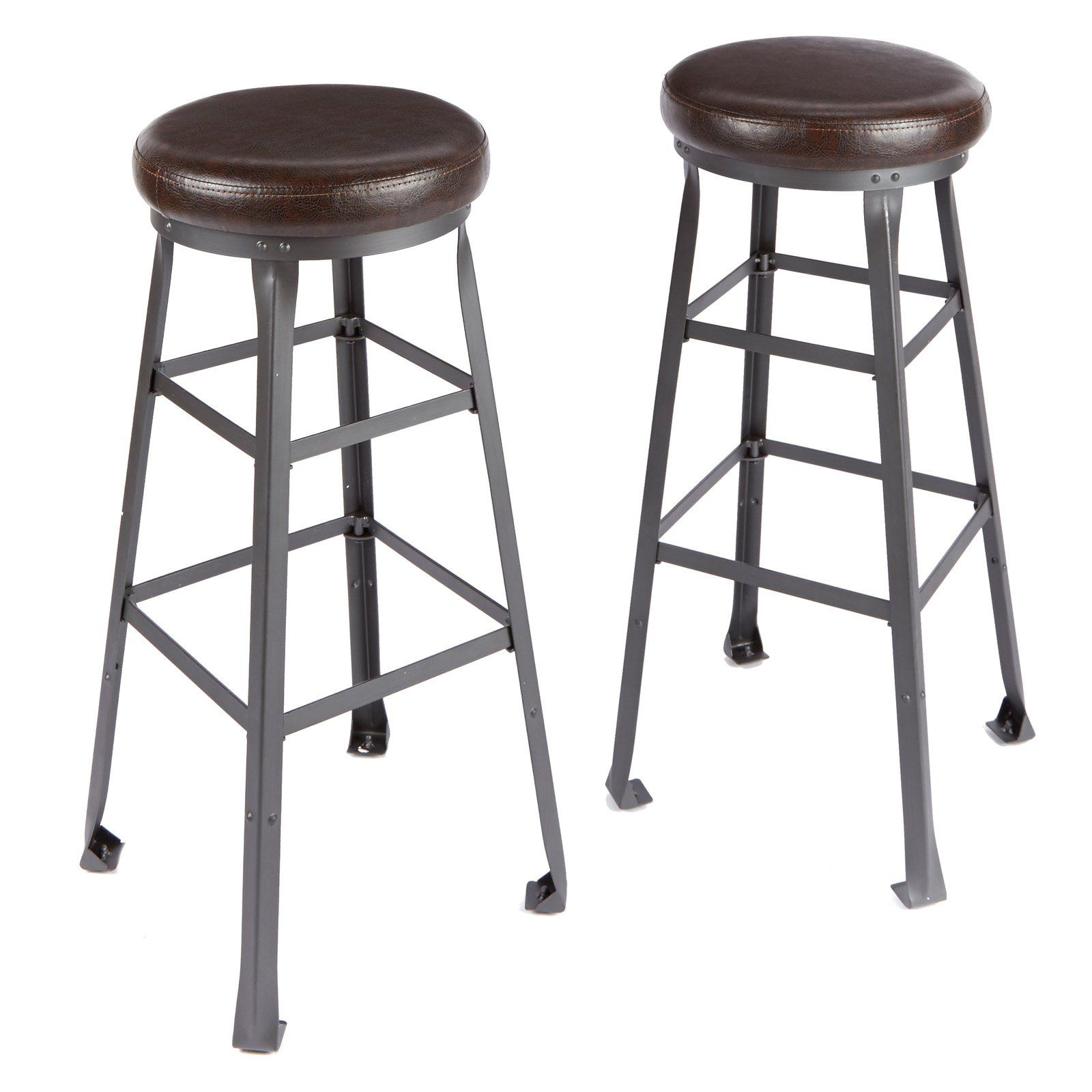 rsa seating bar architect industrial furniture ideas stool restaurant