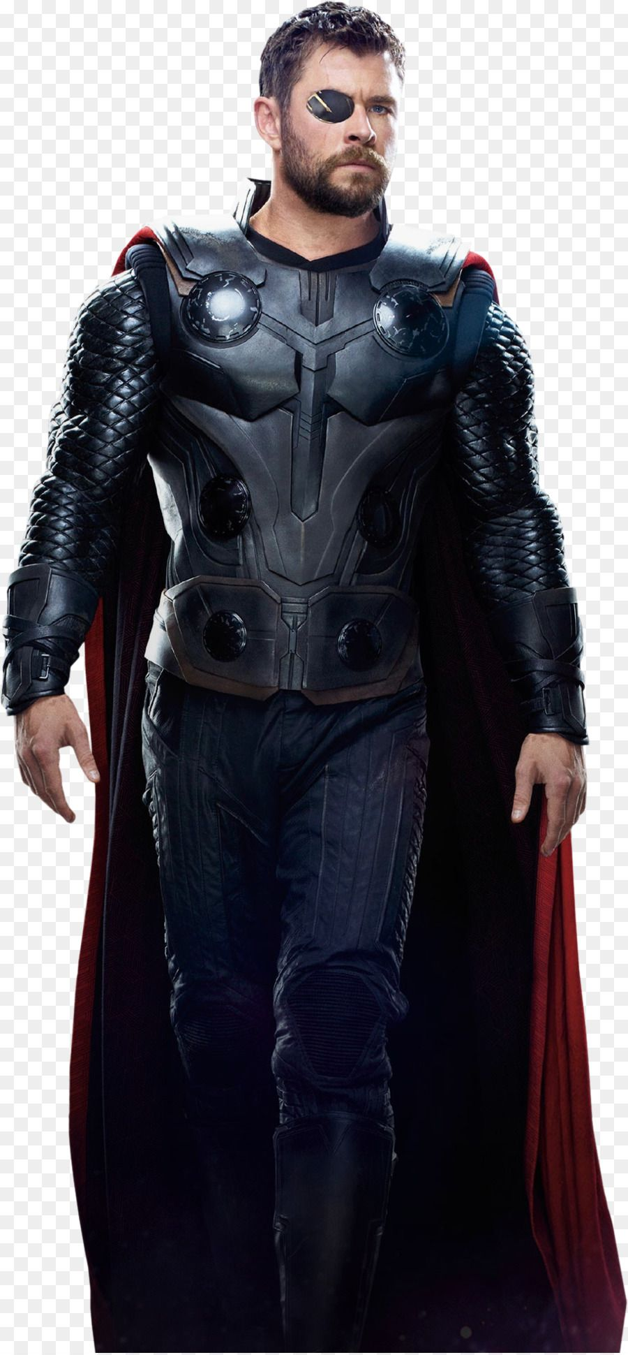 Chris Hemsworth Thor Avengers Infinity War Hulk Loki Storm Breaker Chris Hemsworth Thor Chris Hemsworth Avengers