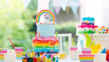 9 lovely birthday traditions that will make celebrations more special