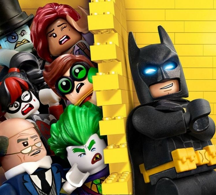 Lego Batman Lego Batman Wallpaper Lego Batman Lego Batman Movie Batman movie joker wallpaper lego