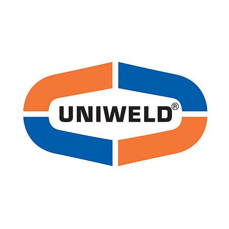 Click Image Above To Purchase: Uniweld Products Uniweld Premium Gold