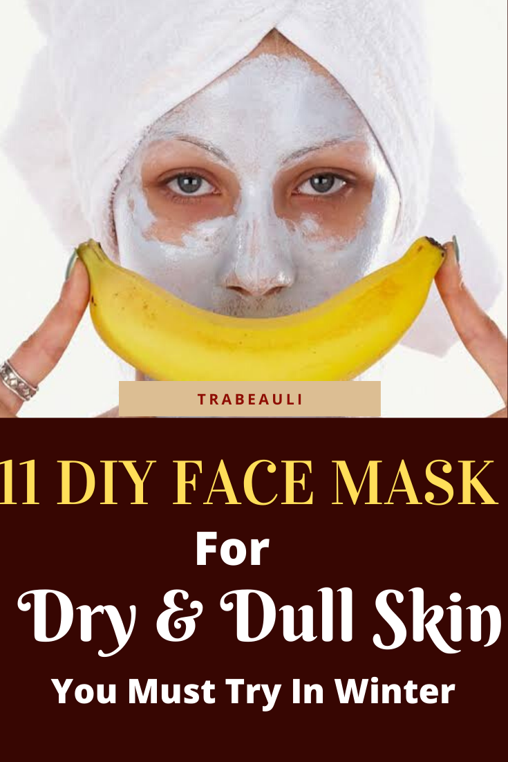 11 Natural Home Remedies For Dry Skin On Face Overnight Trabeauli Dry Skin On Face Dry Skin Remedies Natural Face Mask