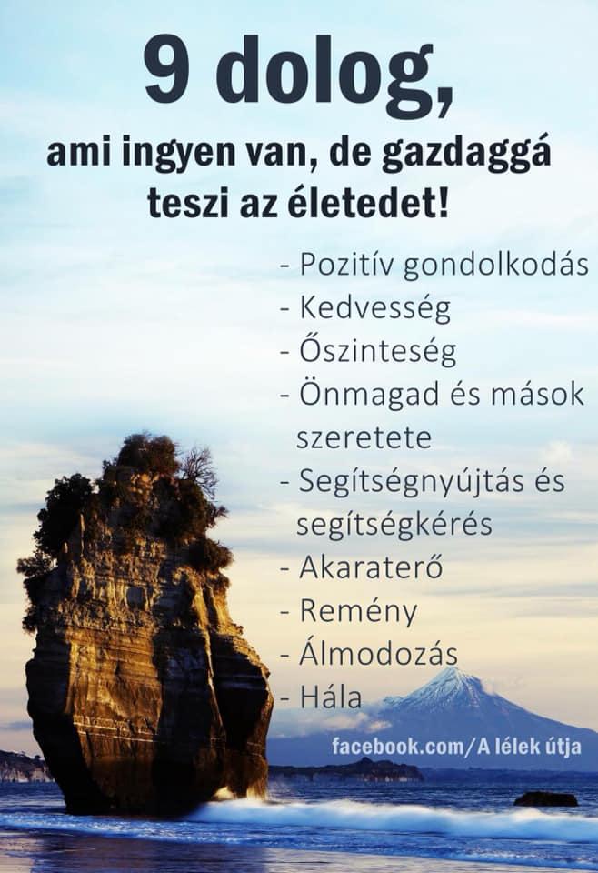 idézetek akaraterő Pin by Ez a tuti on Idézetek, gondolatok | Ecards, Memes, Screenshots