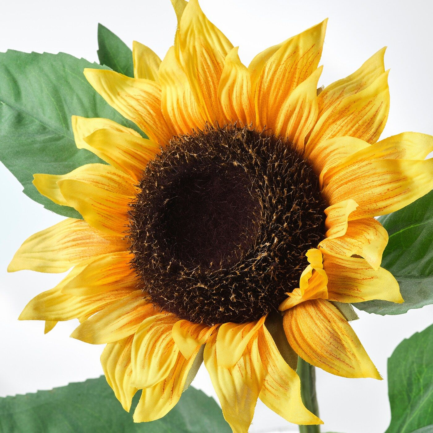 Pin by debbie thompson on sunflowers in 2020 artificial
