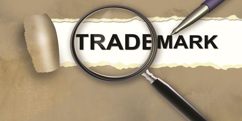 Pin By Biatconsultant On Legal Services Trademark Search