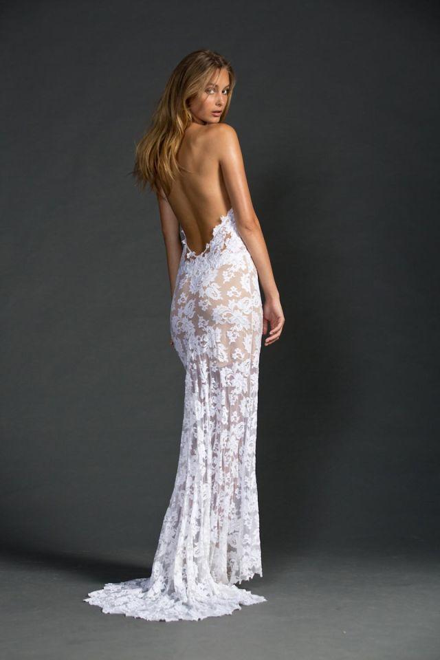 69719ce46dd What Wedding Dress You Should Wear Based on Your Zodiac Sign Wedding Dress  Sizes