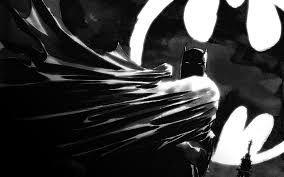 batman comic - Buscar con Google