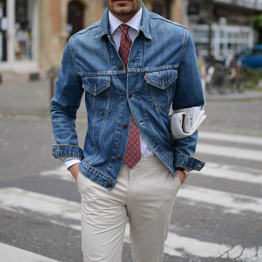 How To Dress Smart Casual Cool Outfits Pinterest Smart Casual