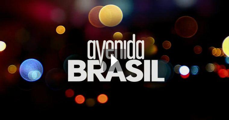 Assistir Avenida Brasil 19 11 2019 Capitulo 32 G1novelas Online