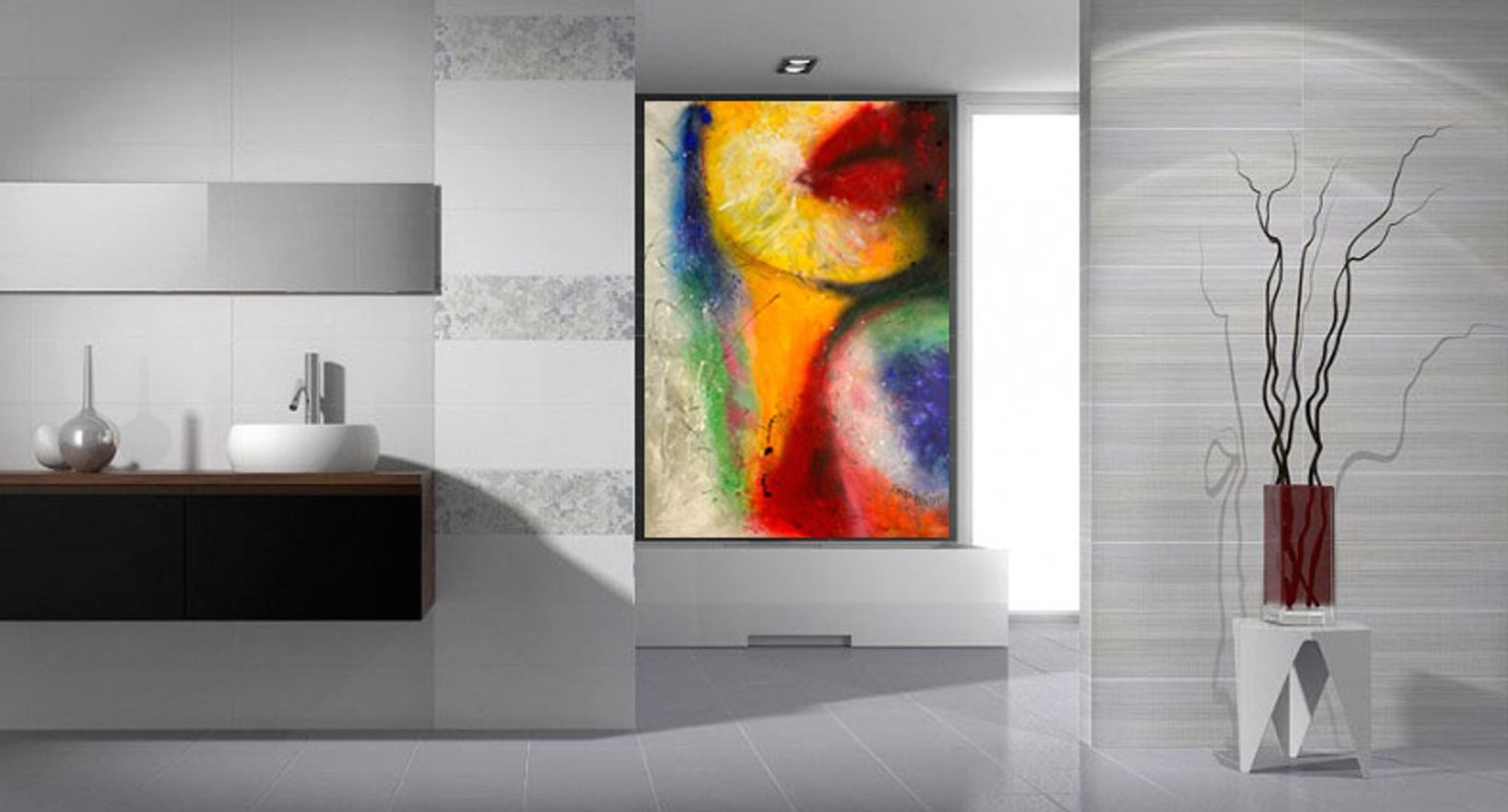 http://socofreire.com/commissioned-art  Have you ever felt like your home is missing something? Let Soco Freire Personalized Artwork complement your beautiful home, make just the way you imagined.