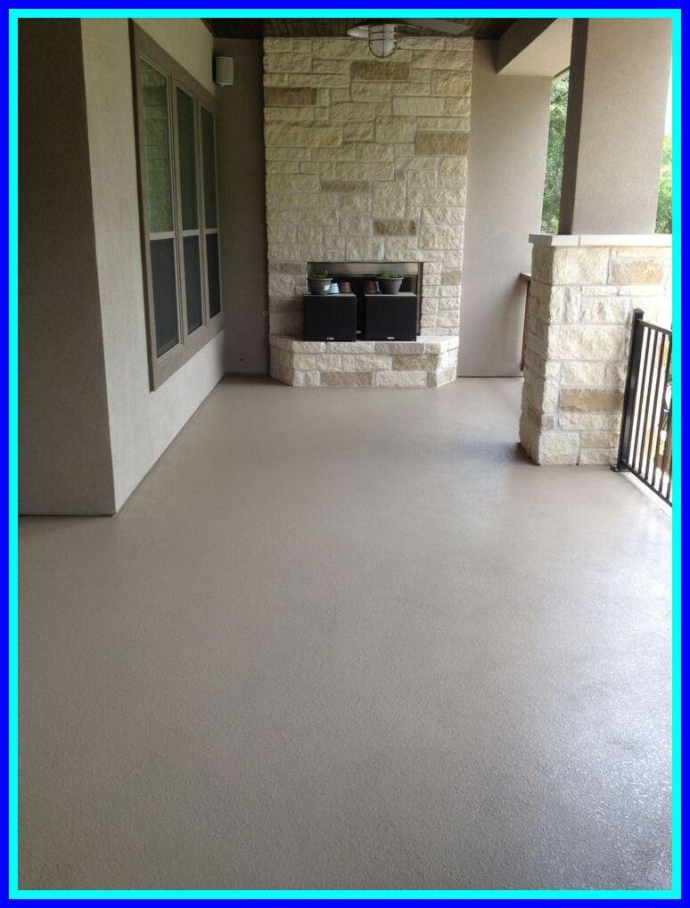 130 Reference Of Patio Floor Paint Color Ideas | Concrete Patio, Patio Flooring, Painted Patio
