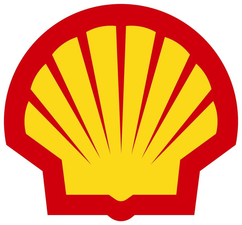List Of Famous Oil And Gas Company Logos And Names Famous Logos Company Logos And Names Logo Evolution