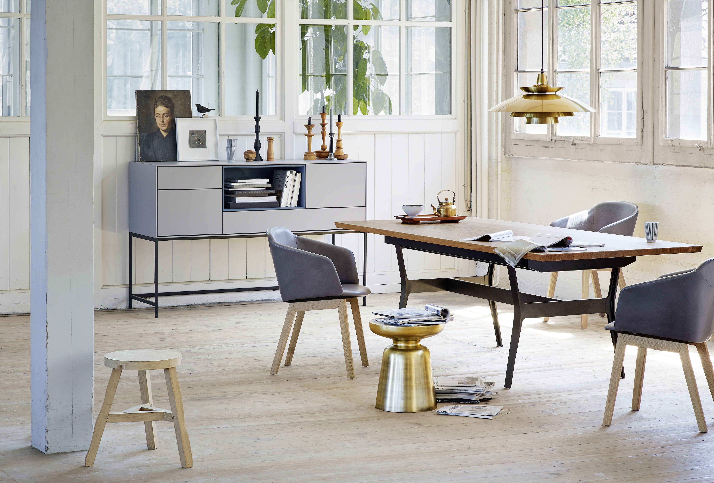 Elegante Schweizer Möbel Home Swiss Home Home Decor Furniture