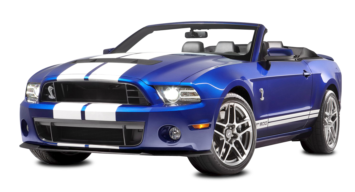 Ford Shelby Mustang Gt500 Convertible Car Shelby Gt500 Mustang Shelby Ford Mustang Shelby