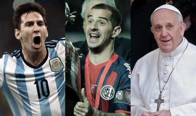 Los nombres más elegidos por los Argentinos en el 2014 - http://www.wikinombres.com/los-nombres-mas-elegidos-por-los-argentinos-en-el-2014/