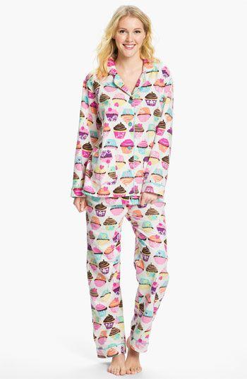 Error 500 Page Nordstrom Cute Pajamas Flannel Pajamas Pajamas
