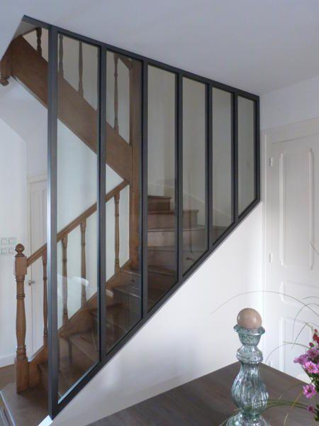 Monte Escalier Paray-le-Monial ▷ Prix & Devis : Fauteuil Droit et Tournant