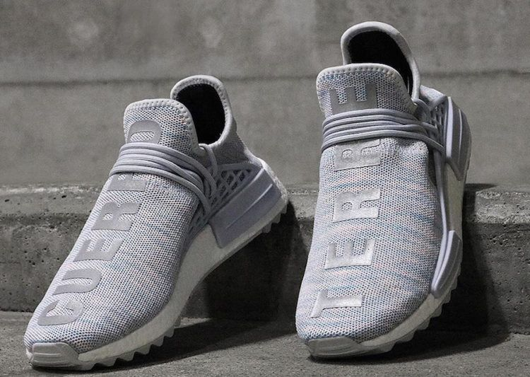 The 10 Most Expensive Adidas Sneakers