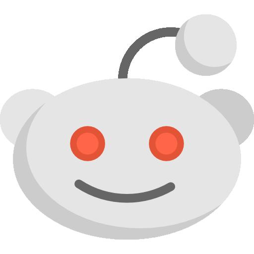 Reddit Free Vector Icons Designed By Freepik Vector Icon Design Vector Icons Free Icons