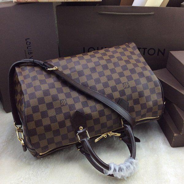 Image From Http Www Vulcan100 Com Image Data 0 Bags Cheap Designer Handbags Louis Vuitton Bags Lv Damier Canvas Louis Vu Louis Vuitton Louis Vuitton Bag Bags