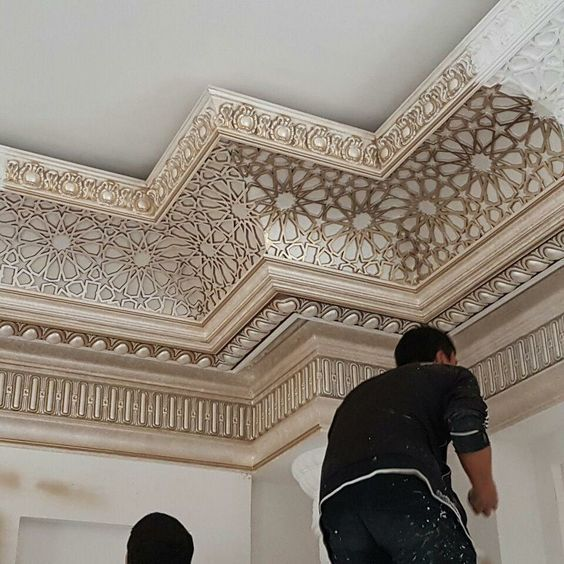 12 Awe Inspiring Living Room False Ceiling Master Bedrooms Ideas Ceiling Design Bedroom False Ceiling False Ceiling Design