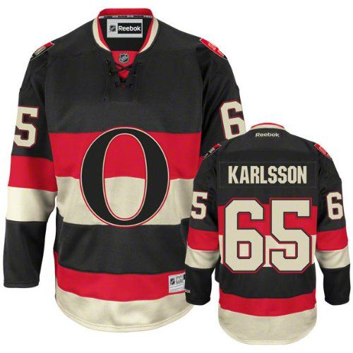 cheap erik karlsson jersey