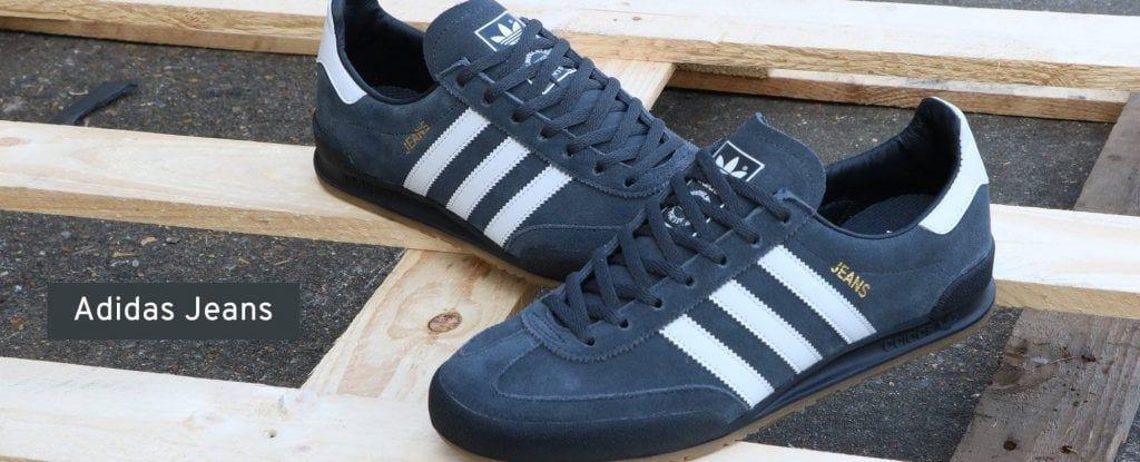 Adidas Shoes 80% OFF!\u003e\u003e Adidas jean